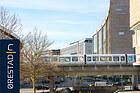 Arne Jacobsens Allé 13, 15-17, 2300 København S