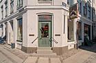 Nørre Voldgade 22, st., 1358 København K