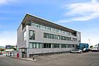 Bådehavnsgade 2C, 1., 2450 København SV