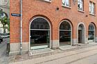 Esplanaden 5, st. + kl., 1263 København K