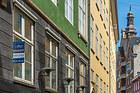 Rosengården 8, st., 1174 København K