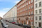 Viborggade 23, parterre, 2100 København Ø