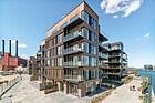 Christian Langes Plads 15, st., 2450 København SV