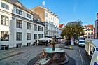 Vandkunsten 6, 1. sal, 1467 København K