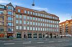 Amagerbrogade 30, st. tv, 2300 København S