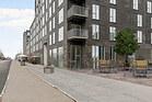 Amager Strandvej 36A, st., 2300 København S