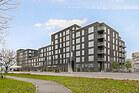 Amager Strandvej 40A, st., 2300 København S