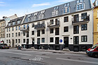Sankt Hans Gade 18-20, 2200 København N
