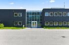 Vibeholms Allé 25-27, 2605 Brøndby