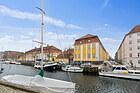 Bådsmandsstræde 19b, 3., 1407 København K