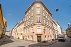 Krystalgade 6, st., 1172 København K