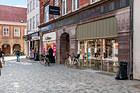 Købmagergade 55, st., 1150 København K