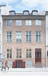 Lille Kongensgade 16, 1074 København K