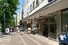 Lyngby Hovedgade 47, st., 2800 Kgs. Lyngby