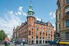 H.C. Andersens Boulevard 11, 2. tv, 1553 København V