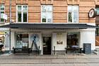 Østerbrogade 128, kl. tv, 2100 København Ø