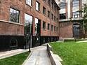 Tømmergravsgade 4, st. tv., 2450 København SV