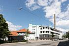 Nordre Fasanvej 215-215A (Tårnet), 2000 Frederiksberg