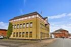 Jessens Mole 15, 2. sal, 5700 Svendborg