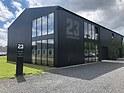 Lucernemarken 23, 1. th., 5260 Odense S