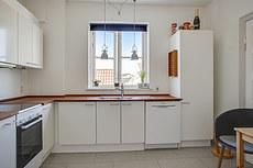 Køkken 1A 1