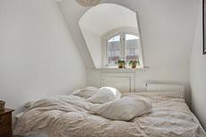 Soveværelse 42 2 th