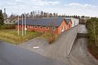Fabriksvej 2A, 5592 Ejby