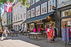 Kongensgade 14, 5000 Odense C