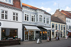 Kongensgade 57, 5000 Odense C