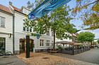 Vestergade 73, 1. th., 5000 Odense C
