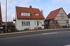 Kochsgade 108, 5000 Odense C