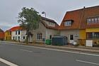 Døckerslundsvej 31, 5000 Odense C