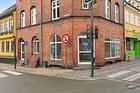 Overgade 55, st., 5000 Odense C