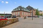 Østre Stationsvej 33, st., 5000 Odense C