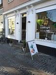 Overgade 41D, 5000 Odense C