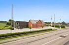 Middelfartvej 218, 5200 Odense V