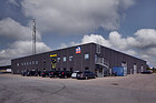 Handelsvej 30, 5260 Odense S