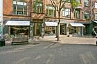 Kongensgade 31 B, st., 5000 Odense C