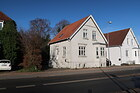 Kochsgade 52, 5000 Odense C