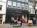 Kongensgade 3, 5000 Odense C