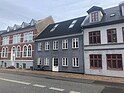 Frederiksgade 44, 5000 Odense C