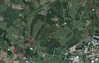 Bogensevej 429 m.fl., 5270 Odense N