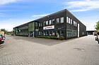 Hestehaven 21 J st., 5260 Odense S