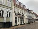 Nedergade 18, 5000 Odense C