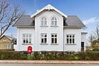 Hunderupvej 67, 5230 Odense M