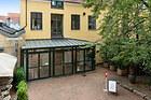 Brandts Passage 7, stuen, 5000 Odense C