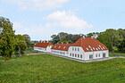 Lindvedvej 71, 5260 Odense S