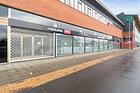 Rugårdsvej 48 A, 5000 Odense C