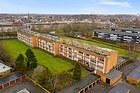 Saxovej 75A, 5210 Odense NV