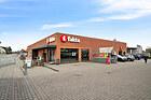 Bogensevej 62, 5270 Odense N